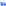 RATAN FROSTI BATH SET OF 3 BLUE 20L