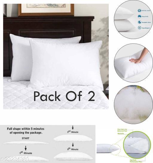 Trendy Stylish Pillows