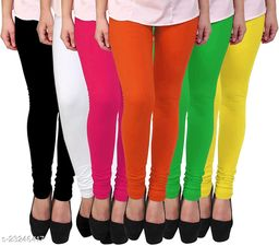 Fancy Fashionista Women Leggings