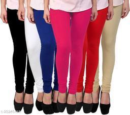 Fashionable Fabulous Women Leggings