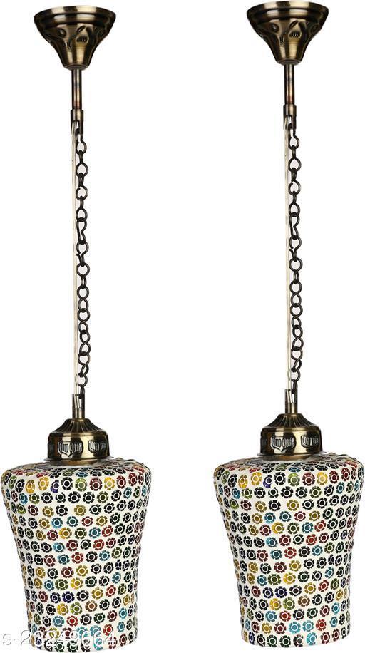 Afast New Designe Pendants Ceiling lamp