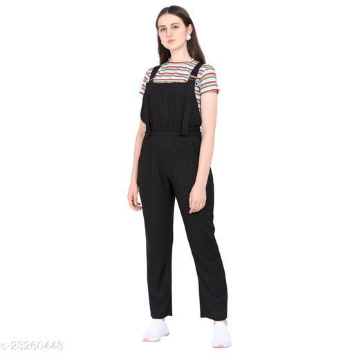 Urbane Partywear Women Jumpsuits