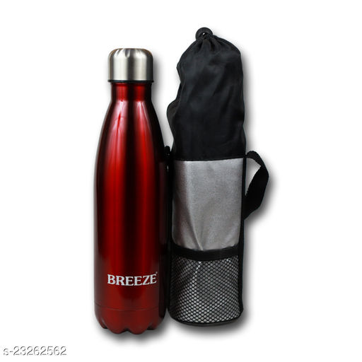 Classic Water Bottles