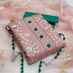 Chitrarekha Sensational Salwar Suits & Dress Materials