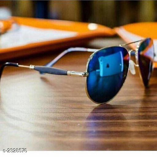 Stylish Trendy Unisex Sunglasses