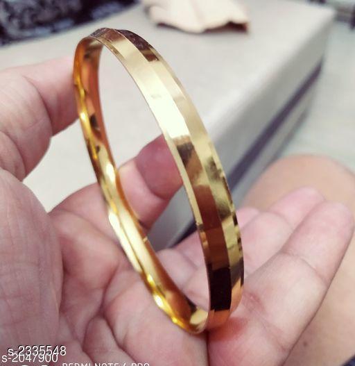 Elegant Men's Bracelet