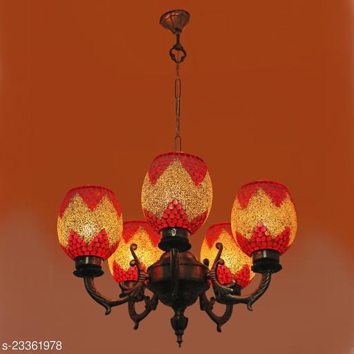 Trendy Ceiling Lights