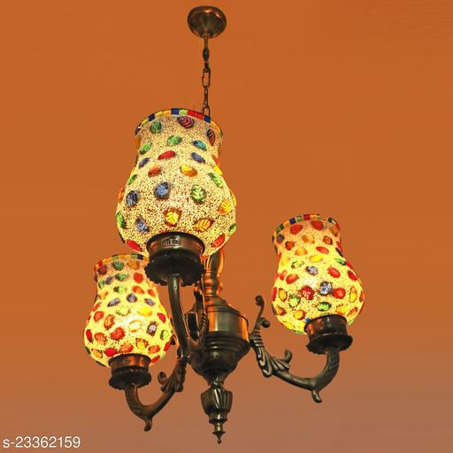 Classy Ceiling Lights
