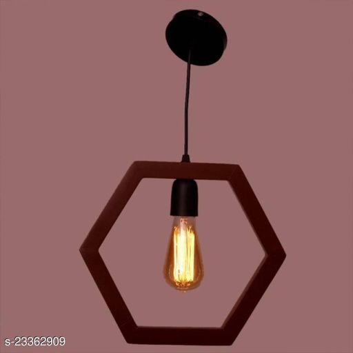 Afast Colorful Pendant Ceiling Lamp With All Fitting Fixture