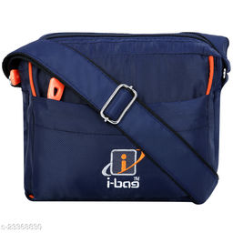 Comforstic Attractive Men Bags & Backpacks