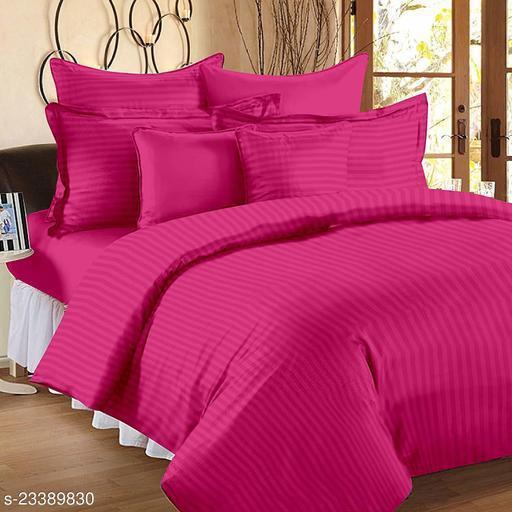 Classic Stylish Bedsheets