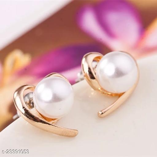 Princess Graceful Earrings