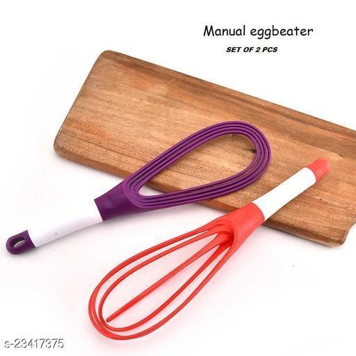 Plastic Whisker (Set of 2)