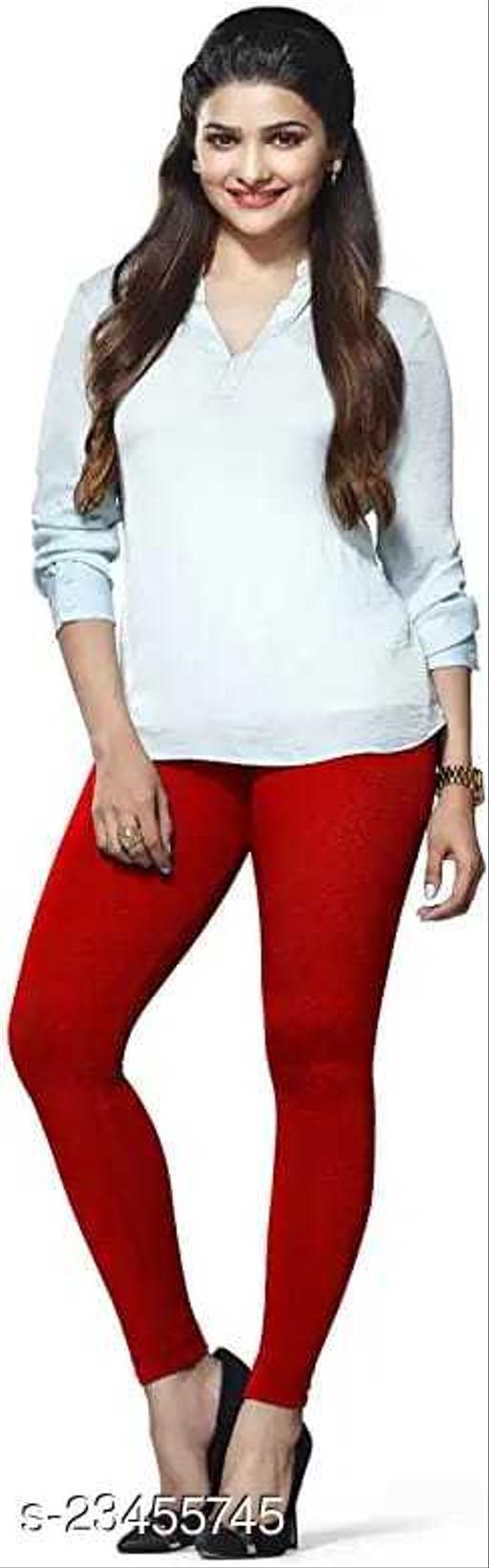 Stylish Fabulous Women Leggings