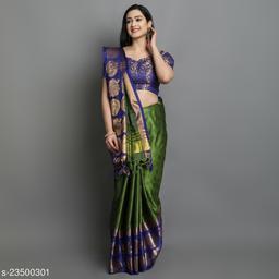 Chitrarekha Pretty Sarees