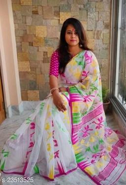 Abhisarika Fabulous Sarees