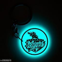 Essential Keychains