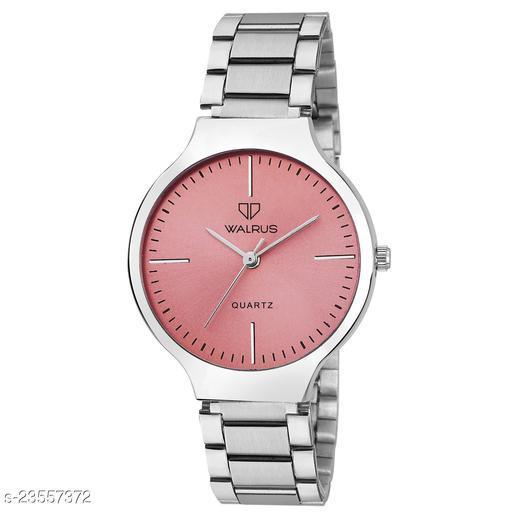 Unique Women Watches