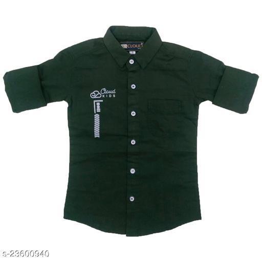 Stylish Graceful Men's Shirts