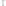 Xohy Men's Cotton Biowash Trendy Trackpant - Off White