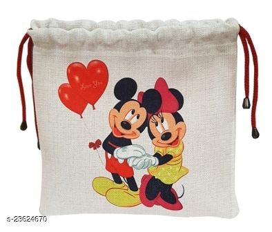 Stylish Party & Gift Bags