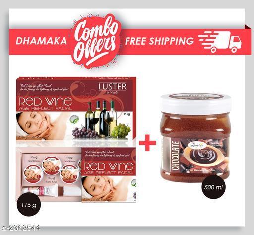 Premium Dhamaka Combo 3