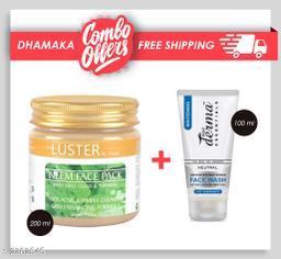 Premium Dhamaka Combo 1