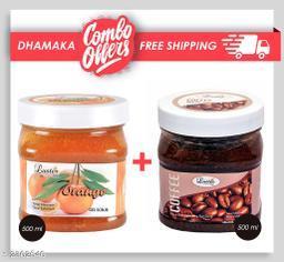 Premium Dhamaka Combo 2