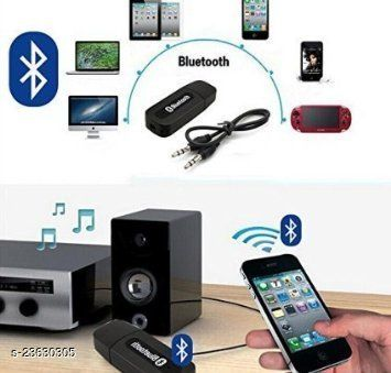 Reborn High Quality Bluetooth USB Dongle For All USB Port