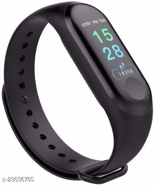 Others Smart Watches