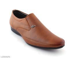 Beautiful Men's Formal Shoe