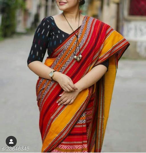 Aagam Sensational Sarees
