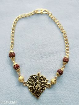 Gorgeous Handmade Rakhi