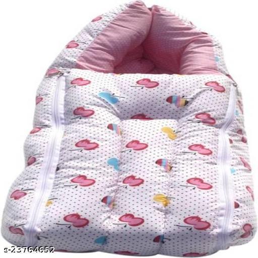 Gorgeous Fancy Bedding Set