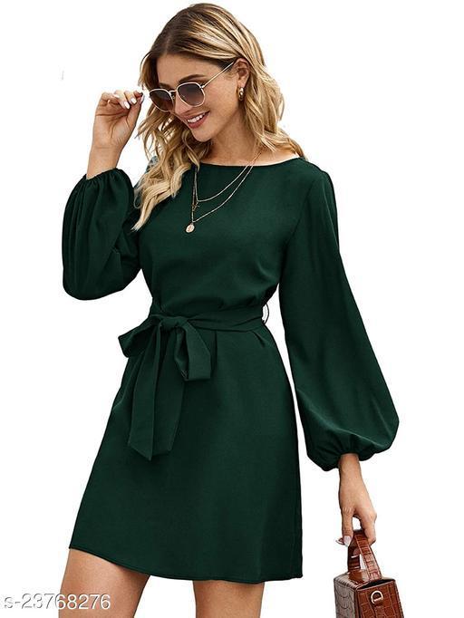 Fancy Elegant Women Tops & Tunics