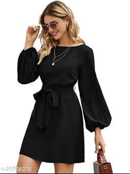 Fancy Modern Women Tops & Tunics