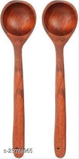 Stylo Spoons