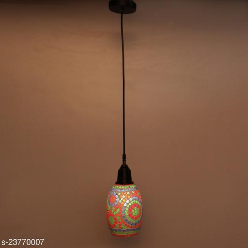Afast Designer Pendent Hanging Ceiling Lamp