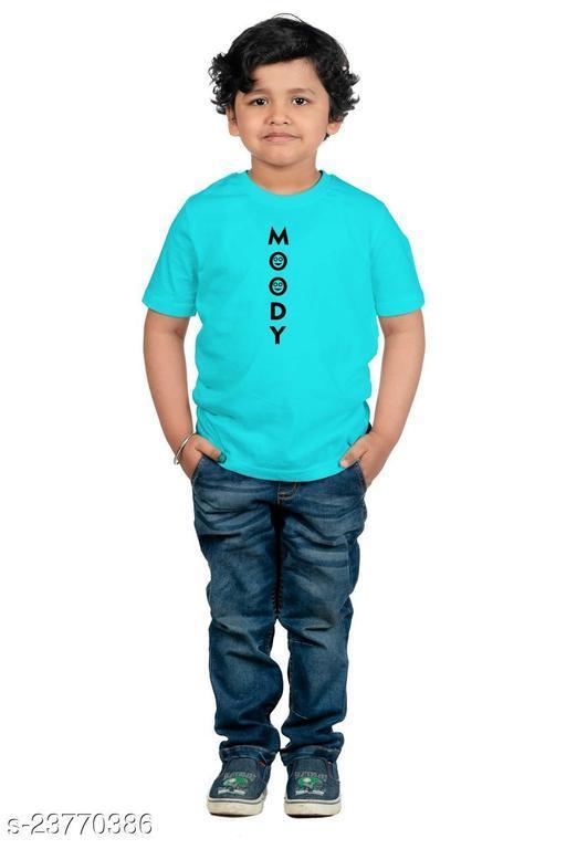Flawsome Funky Boys Tshirts
