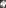 PRINTED LEAF DESIGN STYLISH WHITE DIGITAL PRINTED SHIRT FOR MEN AND BOYS