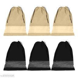Modern Shoe Bags