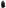 MODESTLY BLACK KAFTAN STYLE ABAYA WITH CONTRAST EMBROIDERIED ABAYA