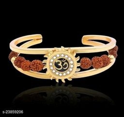 Allure Beautiful Bracelet & Bangles
