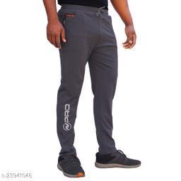 Designer Glamarous Men Track Pants