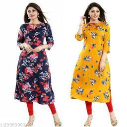Banita Fabulous Kurtis Maha Price Drop Sale