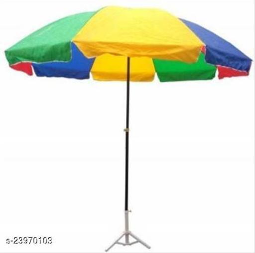 Fashionable Latest Umbrellas
