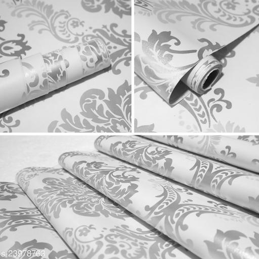 Vintage Mono wallpapers