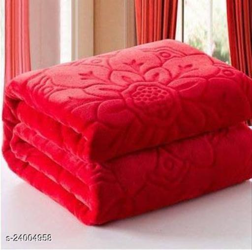 Graceful Alluring Blankets