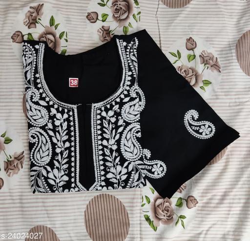 Adrika Attractive Kurtis Maha Price Drop Sale