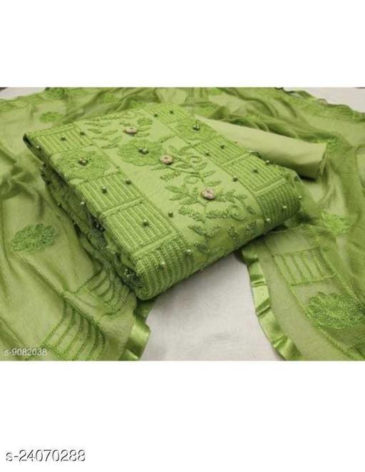 Kashvi Graceful Kurti Fabrics